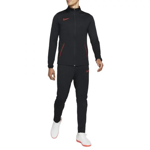 Nike-Dri-FIT-Academy-21-Trainingspak-Heren-2110050959