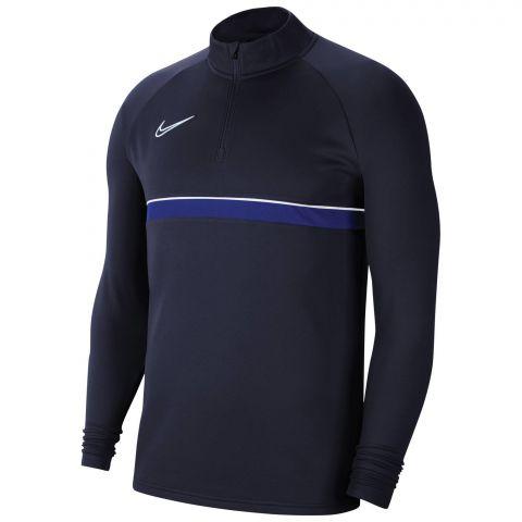Nike-Dri-FIT-Academy-21-Trainingssweater-Heren