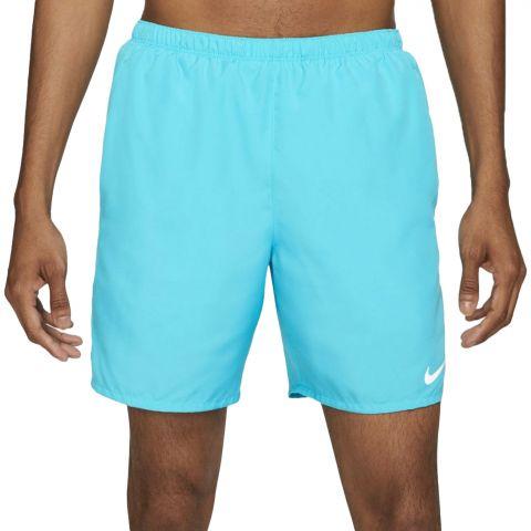 Nike-Dri-FIT-Challenger-7-Short-Heren