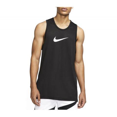 Nike-Dri-FIT-Crossover-Tank-Top-Heren