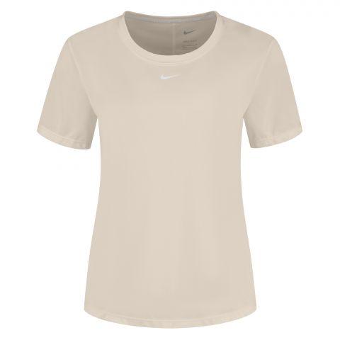 Nike-Dri-FIT-One-Shirt-Dames-2109061054