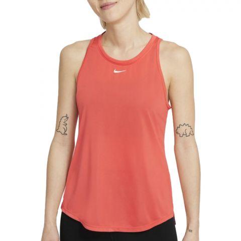 Nike-Dri-FIT-One-Tanktop-Dames-2107131544