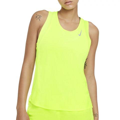 Nike-Dri-FIT-Race-Singlet-Dames-2109101103