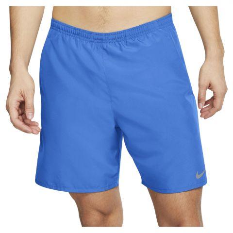 Nike-Dri-FIT-Short-Heren