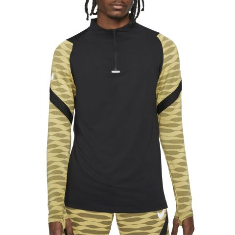 Nike-Dri-FIT-Strike-21-Trainingssweater-Heren-2106281117