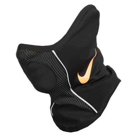 Nike-Dri-FIT-Strike-Winter-Warrior-Snood-2110221156