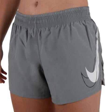 Nike-Dri-FIT-Swoosh-Run-Short-Dames-2107261233