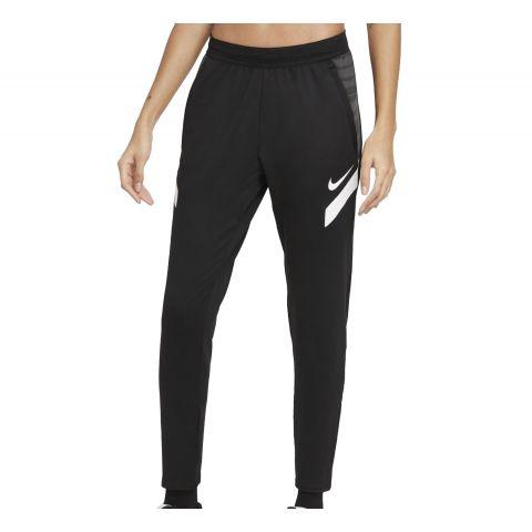 Nike-Dri-Fit-Strike-Trainingsbroek-Dames
