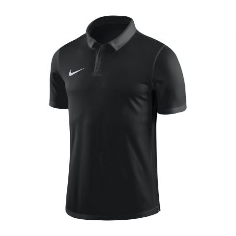 Nike-Dry-Academy-18-SS-Polo-Junior