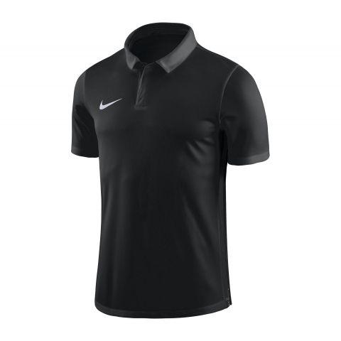 Nike-Dry-Academy-18-SS-Polo