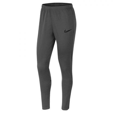 Nike-Dry-Academy-21-Trainingsbroek-Dames-2107261249