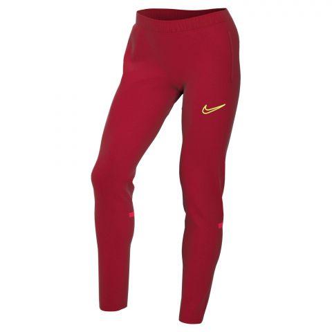 Nike-Dry-Academy-21-Trainingsbroek-Dames-2109061047