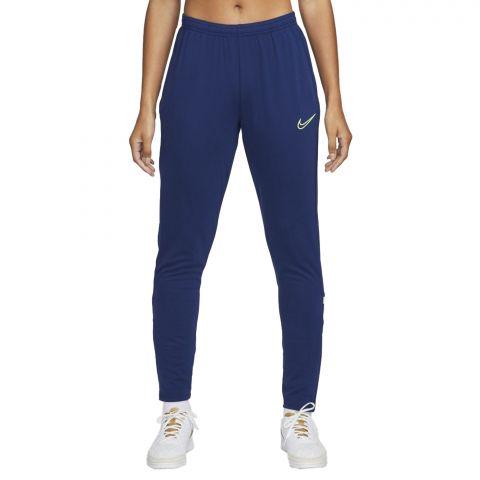 Nike-Dry-Academy-21-Trainingsbroek-Dames-2110081003