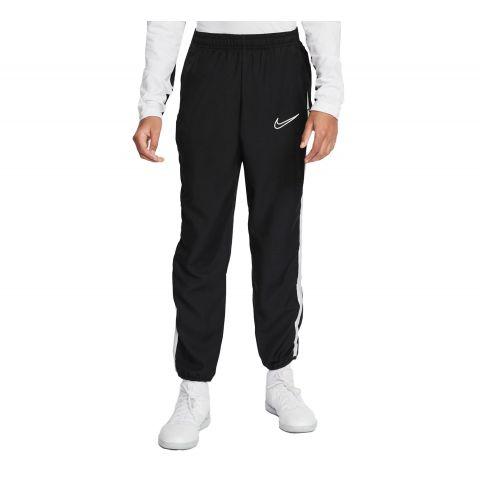 Nike-Dry-Academy-Trainingsbroek-Junior