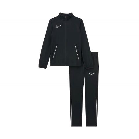 Nike-Dry-Academy-Trainingspak-Junior
