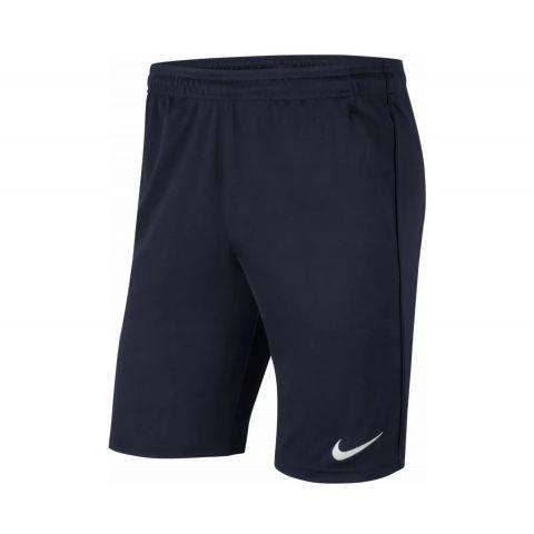 Nike-Dry-Park-20-Short-Heren