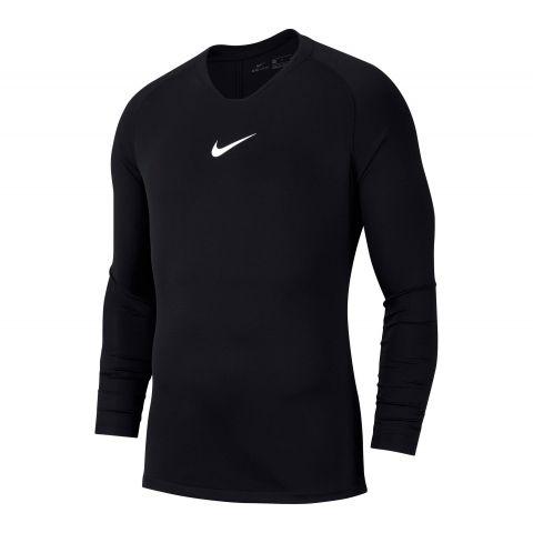 Nike-Dry-Park-First-Layer-LS-Shirt-Junior