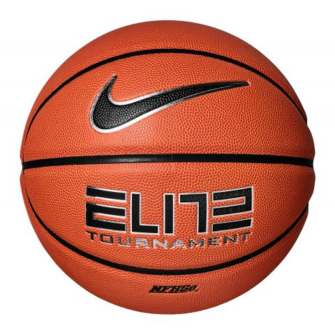 Nike-Elite-Tournament-Basketbal