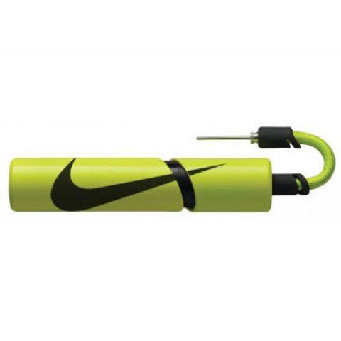 Nike-Essential-Ball-Pump