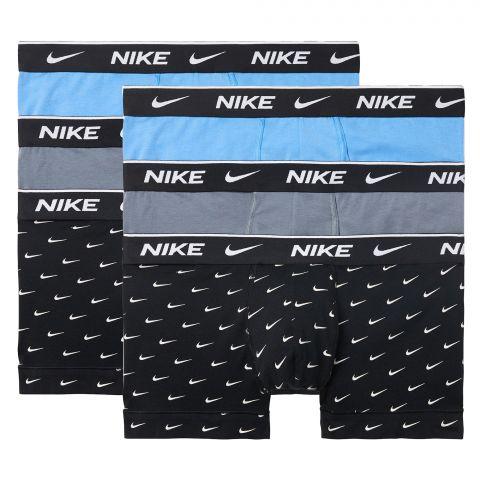 Nike-Everyday-Boxershorts-Heren-6-Pack--2109081436