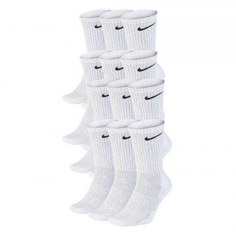 Nike-Everyday-Cushion-Crew-Socks-12-pack--2107131547