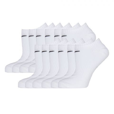 Nike-Everyday-Lightweight-No-Show-Socks-12-pack--2107131609