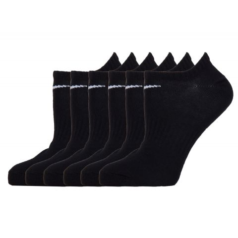 Nike-Everyday-Lightweight-No-Show-Socks-6-pack-
