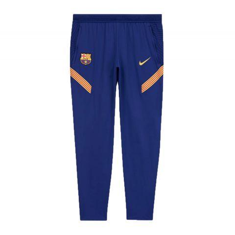Nike-F-C-Barcelona-Strike-Trainingsbroek-Heren