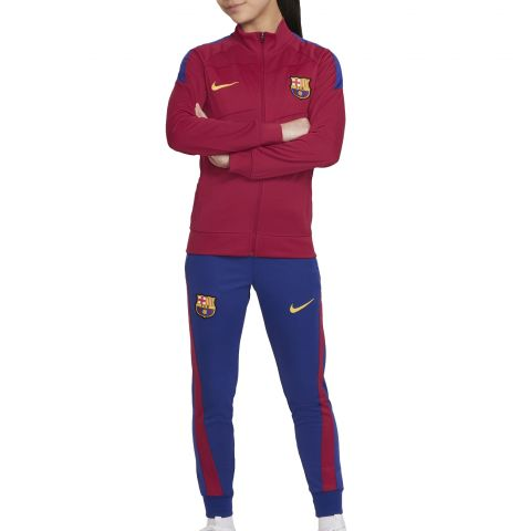 Nike-FC-Barcelona-Academy-Pro-Trainingspak-Junior-2108241757
