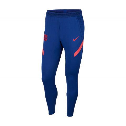 Nike-FC-Barcelona-Dri-Fit-Strike-Trainingsbroek-Heren