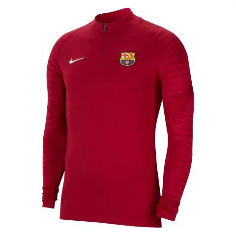 Nike-FC-Barcelona-Strike-Drilltop-Heren-2107261203