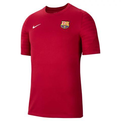 Nike-FC-Barcelona-Strike-Shirt-Heren-2107131619