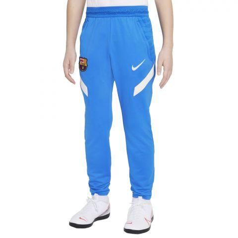 Nike-FC-Barcelona-Strike-Trainingsbroek-Junior-2107270930