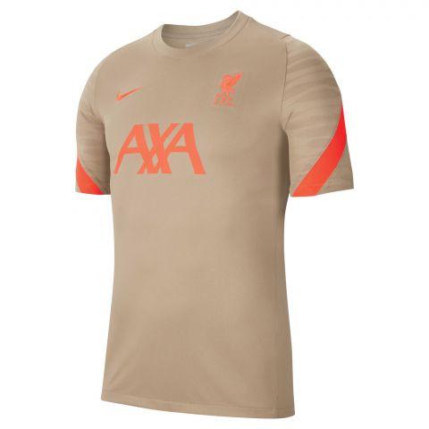 Nike-FC-Liverpool-Strike-Shirt-Heren-2108241645