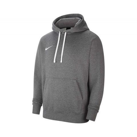 Nike-Fleece-Park-20-Hoodie-Junior