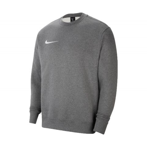 Nike-Fleece-Park-20-Sweater-Heren