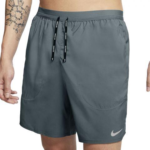 Nike-Flex-Stride-Short-Heren-2106281026