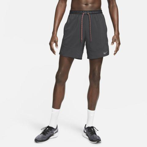 Nike-Flex-Stride-Short-Heren 3