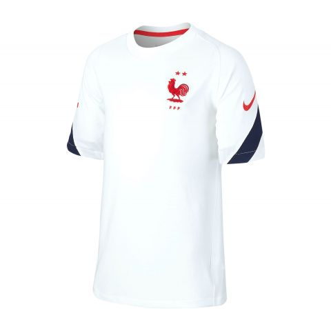 Nike-Frankrijk-Strike-Shirt-Junior