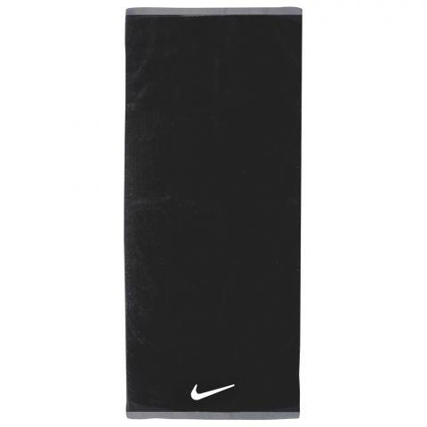 Nike-Fundamental-Sporthanddoek-large--2108300934