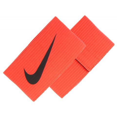 Nike-Futbol-Arm-Band-2-0