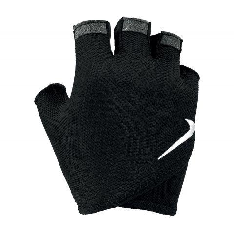 Nike-Gym-Essential-Fitness-Handschoenen-Dames