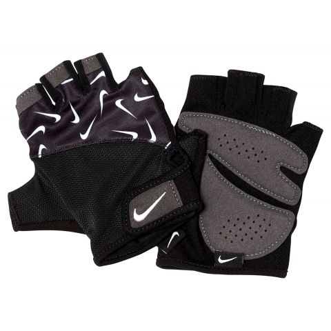 Nike-Gym-Printed-Fitness-Handschoenen-Dames