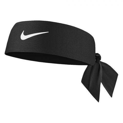 Nike-Head-Tie-4-0-Hoofdband-2108300937