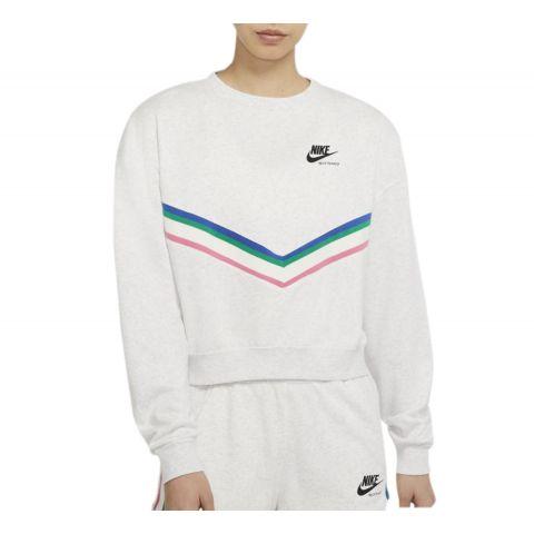 Nike-Heritage-Fleece-Sweater-Dames