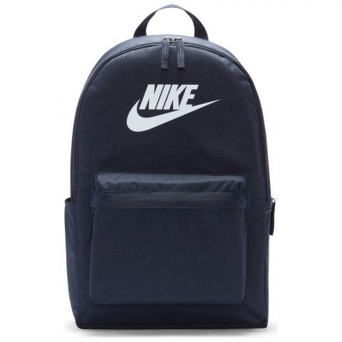Nike-Heritage-Rugtas-2110081001