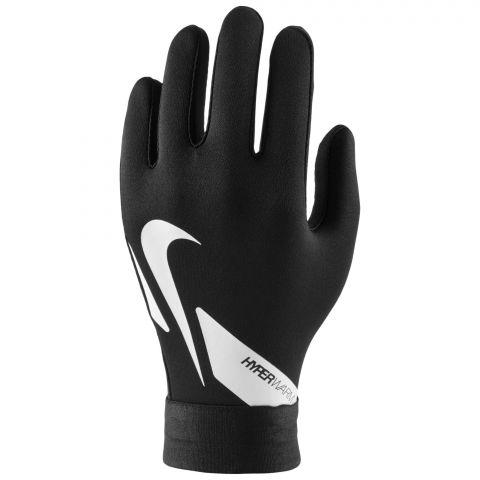 Nike-Hyperwarm-Academy-Spelers-Handschoenen-Junior-2110081003
