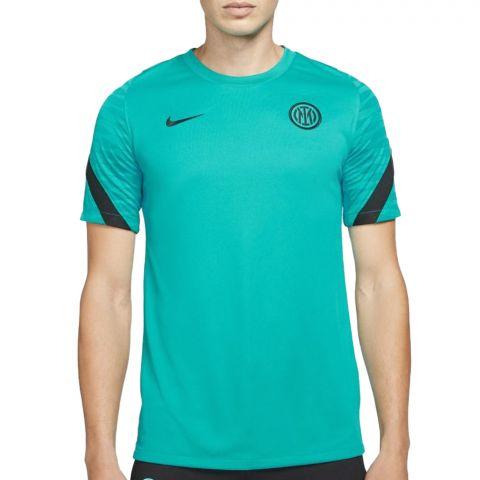 Nike-Inter-Milan-Strike-Shirt-Heren-2108241803