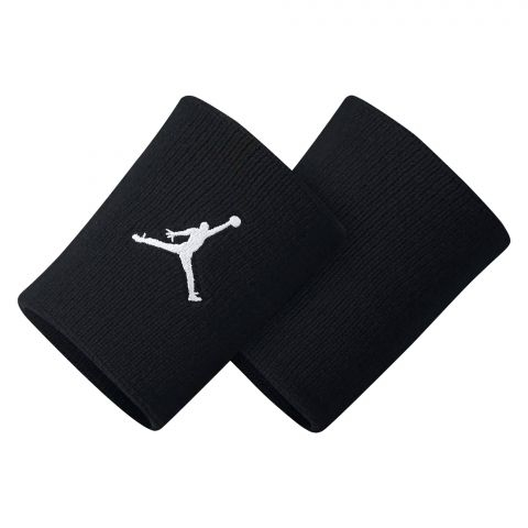 Nike-Jordan-Jumpman-Doublewide-Polsbandjes-2107131529