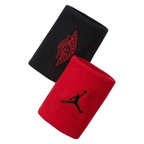 Nike-Jordan-Jumpman-X-Wings-2-0-Polsbandjes-2107131616